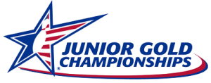 JuniorGold-logo