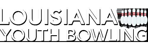 LYB-Logo16